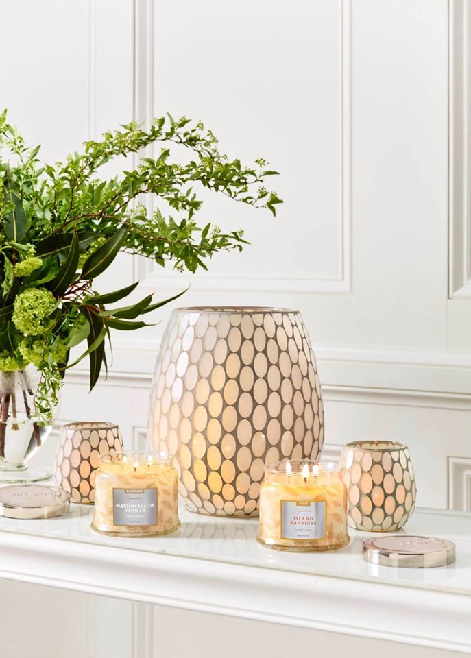 Candlesulite - Karen Laracuente - Independent PartyLite Consultant in Whitstable, Kent, UK - Local towns, Ashford, Canterbury, Dartford, Dover, Gravesham, Maidstone, Medway, Sevenoaks, Shepway, Swale, Thanet, Tonbridge & Malling, Tunbridge Wells