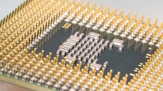 Secondo la pubblicazione, presto la regola per cui i transistor nei chip raddoppiano ogni due anni sarà solo una linea guida del passato. A prenderne