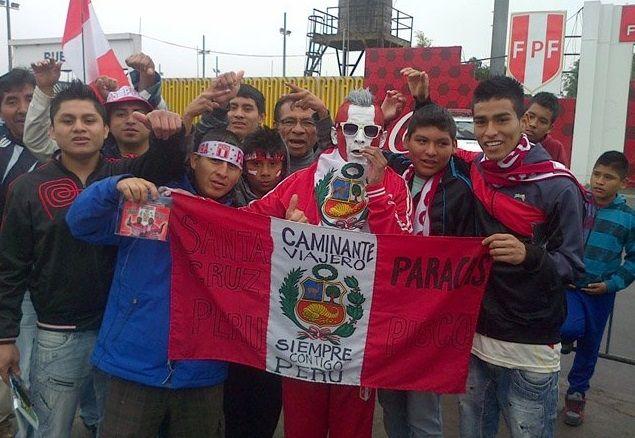 peruanos-peruvians-people (6) — Postimage.org