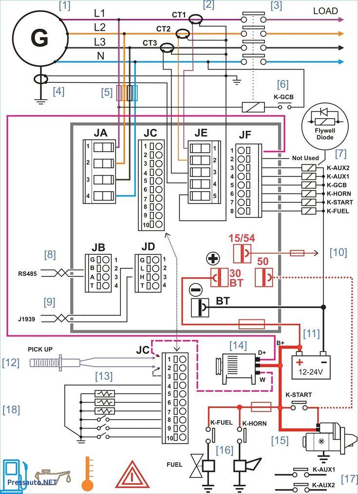 Photo Obd1 Honda Wiring Diagram Garmin 250 Wiring Diagram