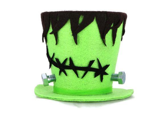 Decoración de Halloween decoración de Halloween Frankenstein