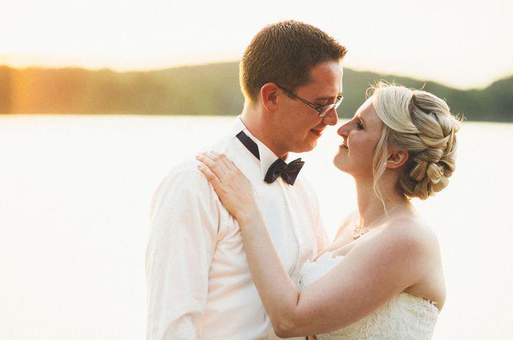 up do verschlungen hochsteckfrisur bridal style