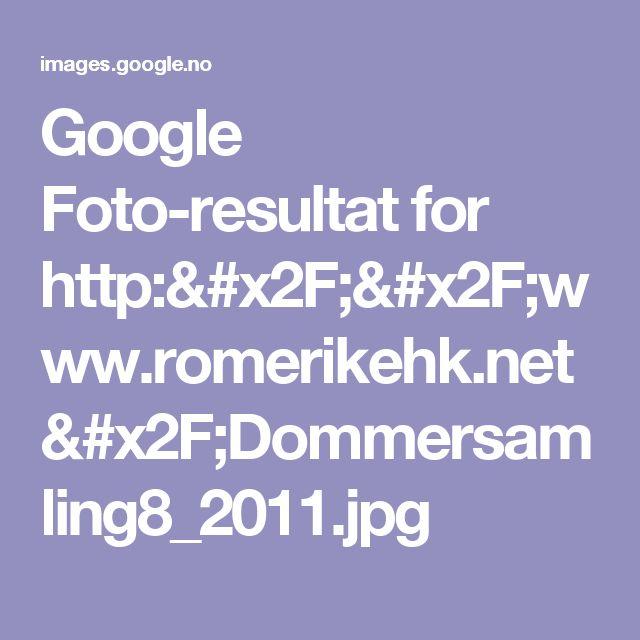 Google Foto-resultat for http://www.romerikehk.net/Dommersamling8_2011.jpg