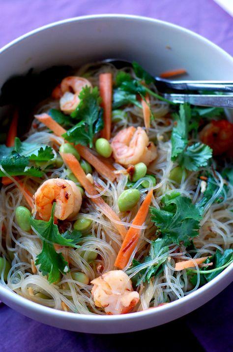 17 Best ideas about Mung Bean on Pinterest   Vietnamese ...