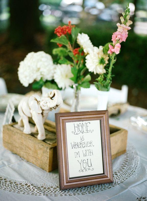 72 best love quotes images on pinterest quotes love antique books kentucky homespun antique farm wedding junglespirit Images
