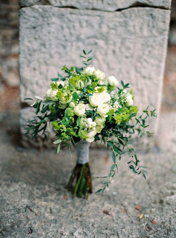 Floral Design: Red Box Days - http://www.stylemepretty.com/portfolio/red-box-days Wedding Dress: Parthenis - http://www.stylemepretty.com/portfolio/parthenis Event Planning: La Fete - http://www.stylemepretty.com/portfolio/lafete   Read More on SMP: http://www.stylemepretty.com/destination-weddings/2017/01/20/wedding-inspiration-that-will-light-a-fire-under-your-wanderlust/