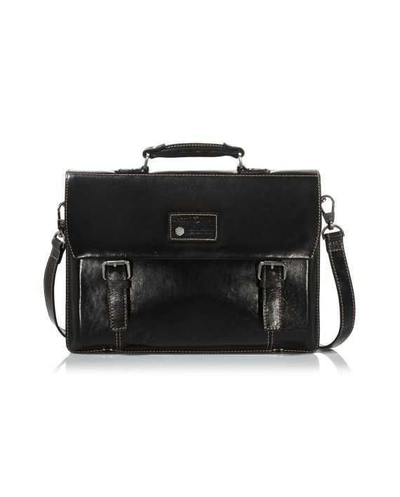 Jekyll & Hide 3693 Oxford 13″ Laptop Briefcase. Shop online for 5,250.00 ZAR or 105,000 StyleMiles.