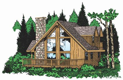 167 best country home plans images on pinterest dream for Sun country homes floor plans
