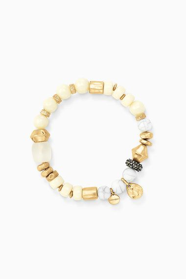Catalog | Stylist Lounge - Stella & Dot strength bracelet