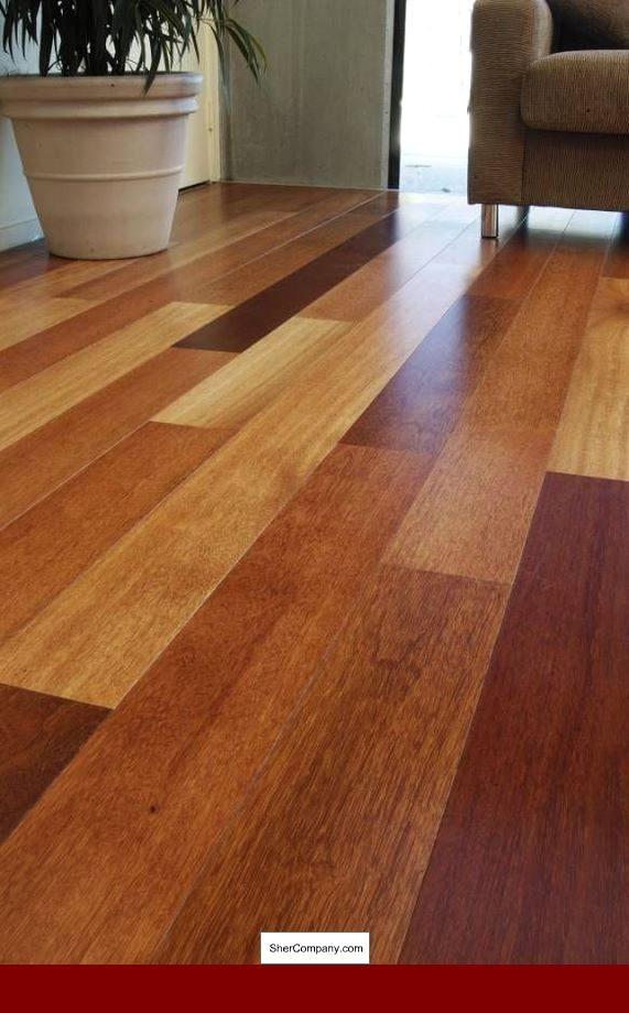 Laminate Flooring Sunken Living Room Large Wall Decor Ideas For Shed Wood And Tile Pics Of
