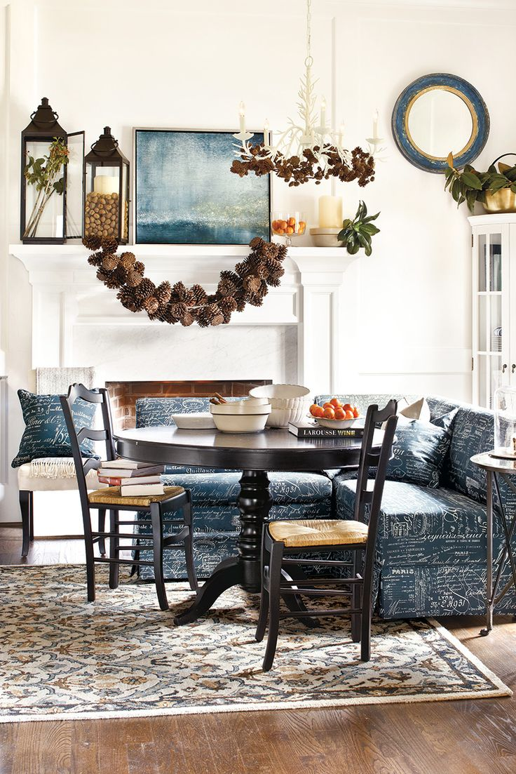 best creative ideas for decorating images on pinterest