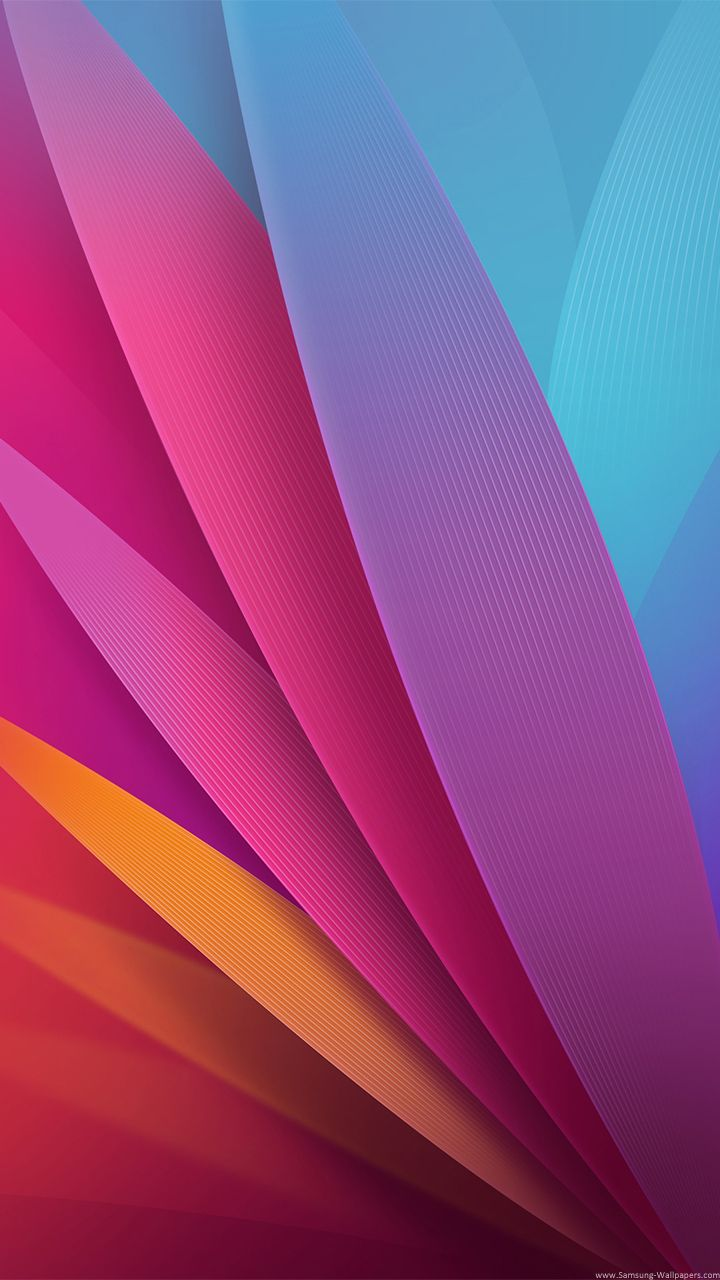 Change Color Stock 720x1280 Samsung Galaxy J7 Wallpaper Hd Samsung