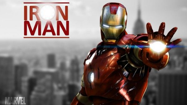 1000 images about hd movie wallpapers on pinterest - Iron man heart wallpaper ...