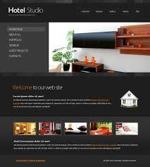 webpage design template images - Google Search