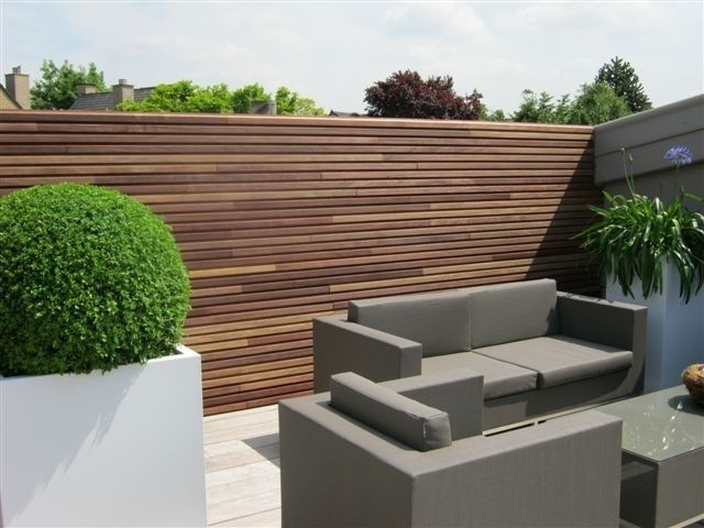 http://www.outdoorwoodconcepts.be/nl/products/tuinschermen