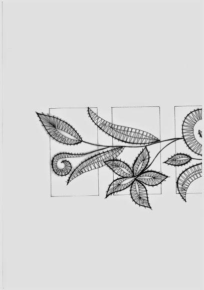 Davidovičová-5x pohled z okna - Károlyi Béla - Picasa Albums Web