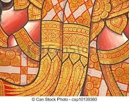 textuur schilderij - Google zoeken