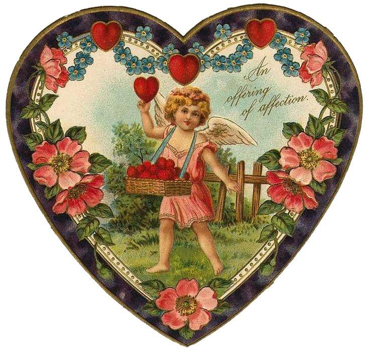Картинки святой валентинки, стелла днем