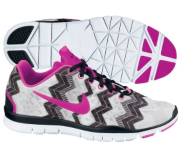 8 best Patterns and Prints images on Pinterest Nike shoes, Nike