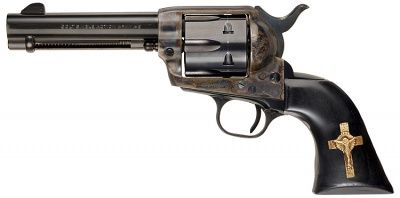 """Colt """"Hand of God""""  from 310 To Yuma"""