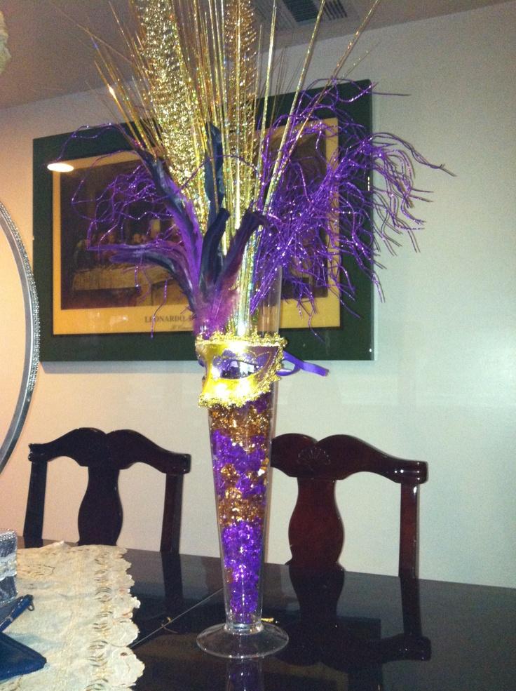 46 Best Banquet Masquerade Ball Images On Pinterest
