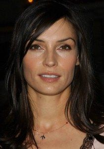 Famke Janssen Plastic Surgery Before and After - http://www.celebsurgeries.com/famke-janssen-plastic-surgery-before-after/