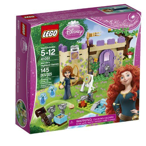 best toys for 7 year old girls the perfect gift store - Free Disney Games For 4 Year Olds