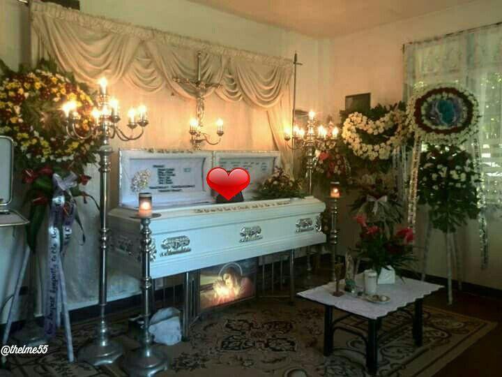 Filipino Burial, Do's and Do Not's