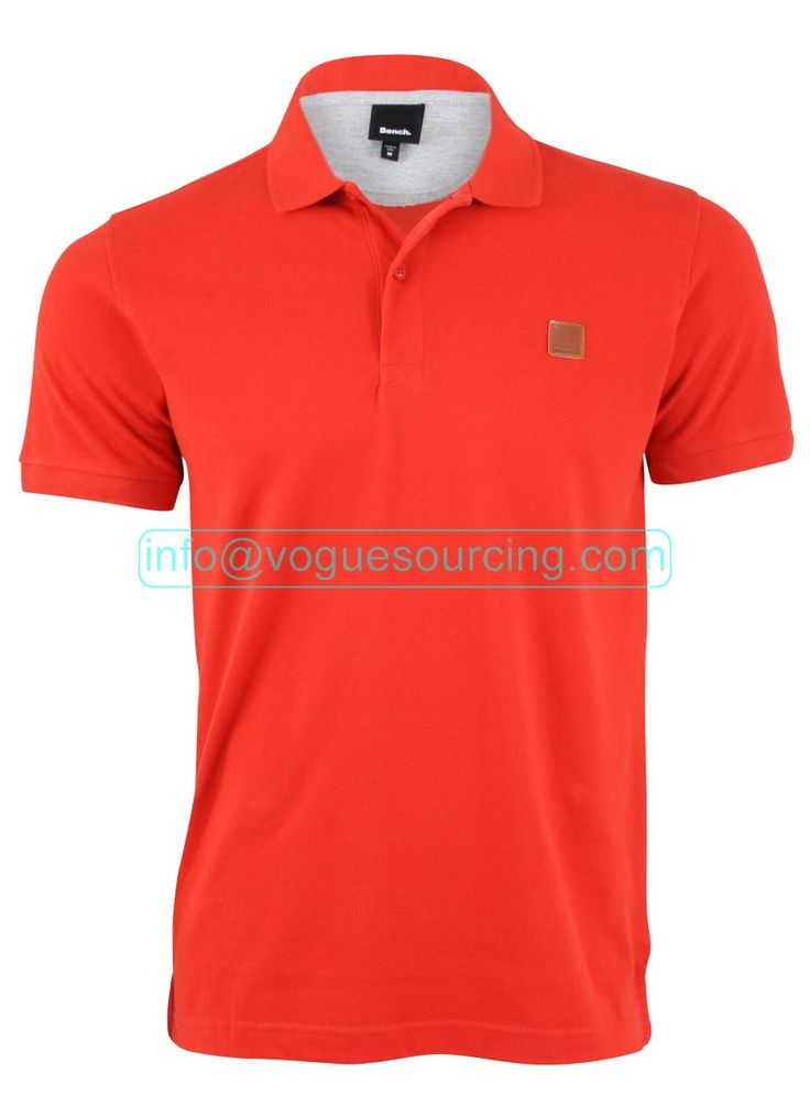 #Polo #Shirts #Manufacturers in #India, #UK, #USA, #EUROPE, #UAE, #France, #Denmark, #Norway, #Sweden, #Spain, #Italy, #Belgium, #Portugal, #Ireland, #Canada, #Australia, #Switzerland                   #Voguesourcing is  #Clothing #Manufacturers in #India and our #Shirts #manufacturing #factory produce Polo Shirts and #exporters the same to #Global #countries. #Custom #Polo #Shirts are made in 100% #cotton #Pique or #Jersey #fabric with #collar, #cuff and #Button #Placket and an #Optional