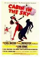 Watch Cabin in the Sky Online Free Putlocker   Putlocker - Watch Movies Online Free