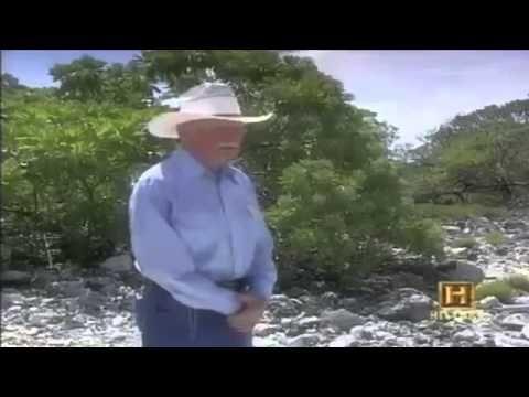 WWII Battle of Wake Island  - Alamo of the Pacific