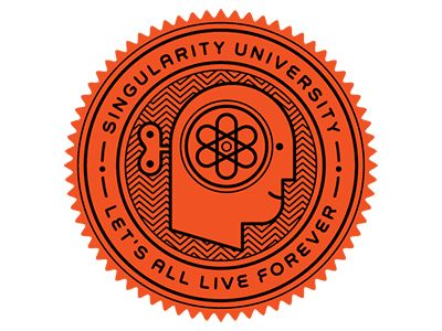 Singularity_icons_final