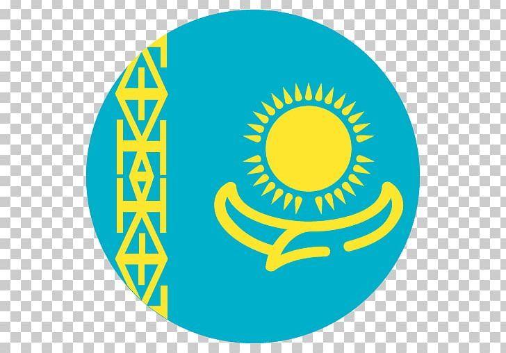 Flag Of Kazakhstan Flag Of Slovenia Flag Of Uruguay Png Area Brand Circle Computer Icons Flag Slovenia Flag Kazakhstan Flag Flag