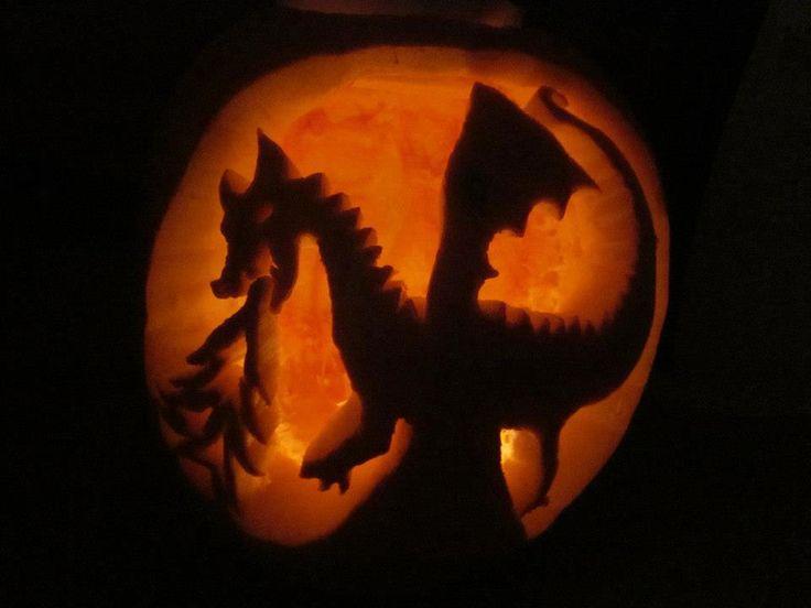 Best halloween images on pinterest dragon train