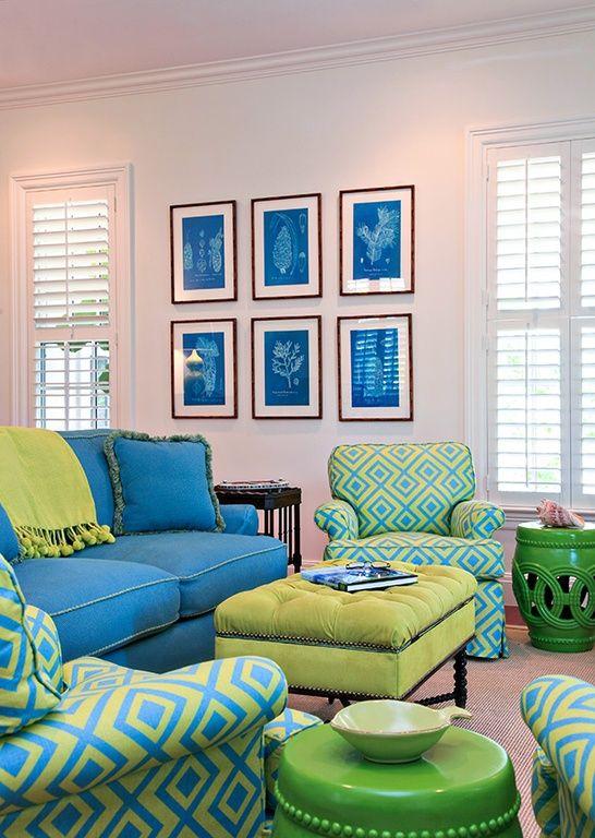 Mid Century Modern Bedroom Colors Bed Frames