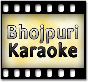 Bhojpuri Karaoke Songs:- SONG NAME - Lootala MOVIE/ALBUM - Caribbean Carnival Soca Party 4 SINGER(S) - Sonny Mann Download Songs @ http://bit.ly/1XyUi6e