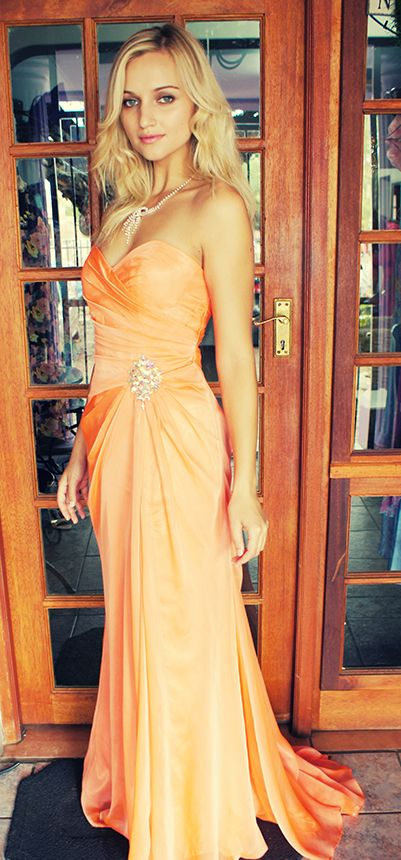 Matric Farewell Dresses at HSC is Beautiful this year is going to be something special.
