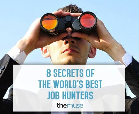 26 best Job Search images on Pinterest Job search, Career and - resume zapper