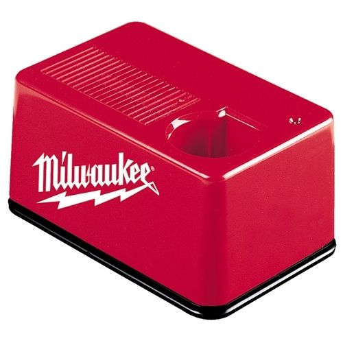 Milwaukee 48-59-0300 2.4V One Hour Charger