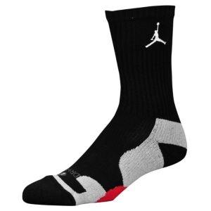 Jordan Gameday Crew Socks