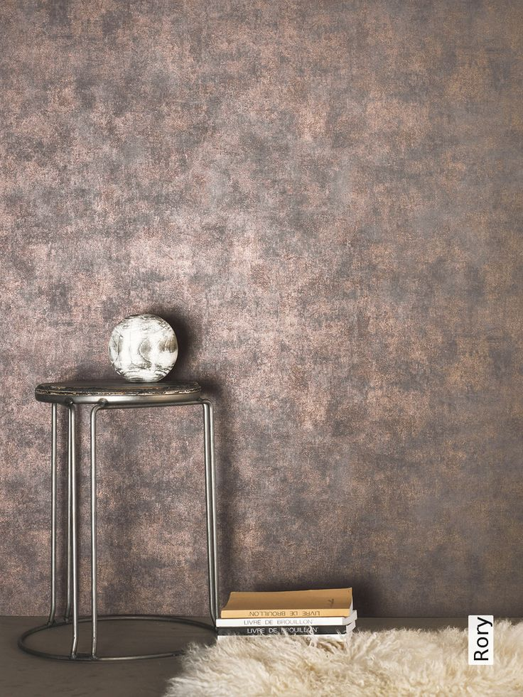 die besten 25 tv wand tapete ideen auf pinterest wandtapete wohnzimmer tv wand mit tapete. Black Bedroom Furniture Sets. Home Design Ideas