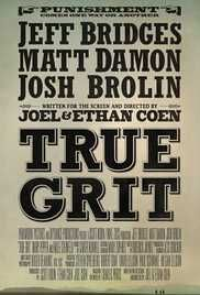 True Grit 2010 Movie Download Mkv Full Free exclusive on hdmoviessite.Enjoy top rated 2017 Punjabi movies in just single hit.