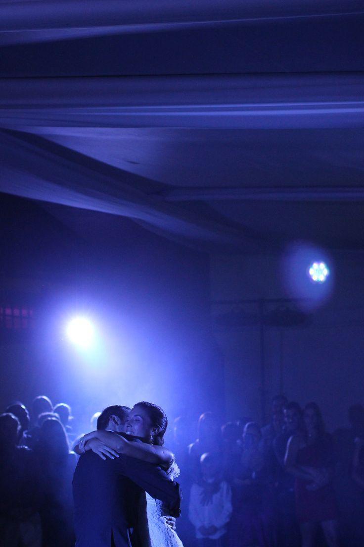 Matrimonio 2014, Country Angostura. foto by: Ambientegrafico