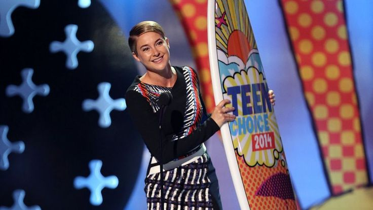 Teen Choice Awards: The Complete Winners List