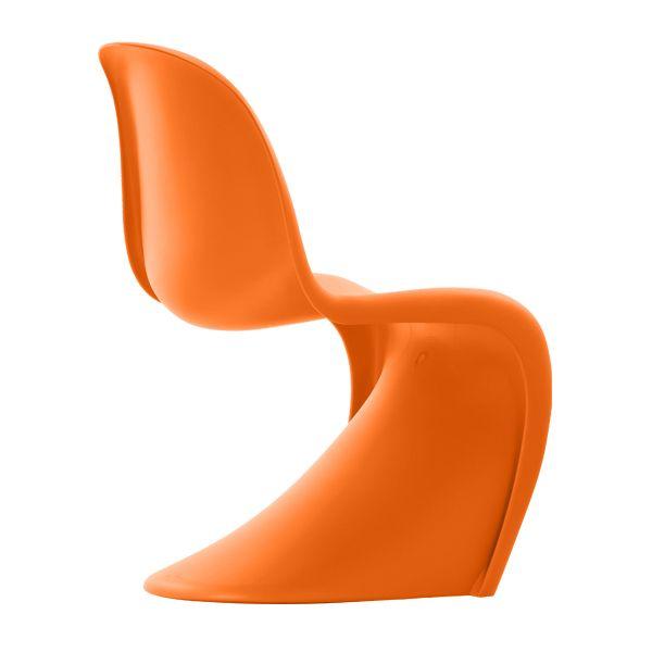 Die Besten 25+ Vitra Stuhl Ideen Auf Pinterest Mid Century   Designer  Drehstuhl Plusch