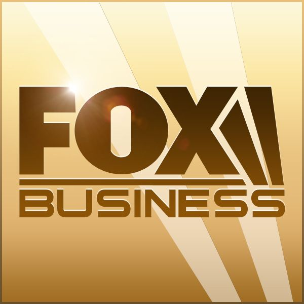 Charles Payne Re-Ups With Fox Business Network's 'Making Money'