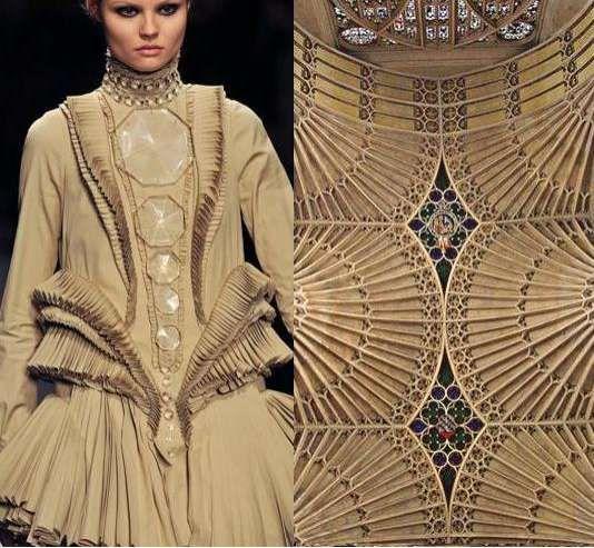 fashion inspiration equation - Pesquisa Google