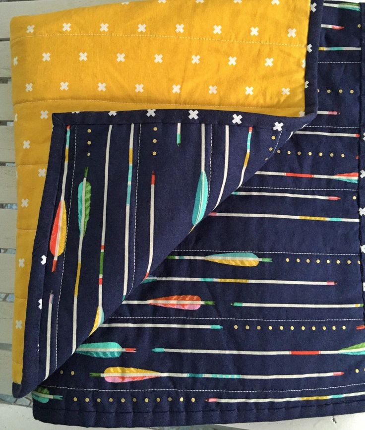 Modern baby quilt-modern toddler quilt-baby quilt blanket-homemade baby quilt- arrow quilt- gender neutral-baby quilts for sale by SwellandCloth on Etsy https://www.etsy.com/listing/215189575/modern-baby-quilt-modern-toddler-quilt
