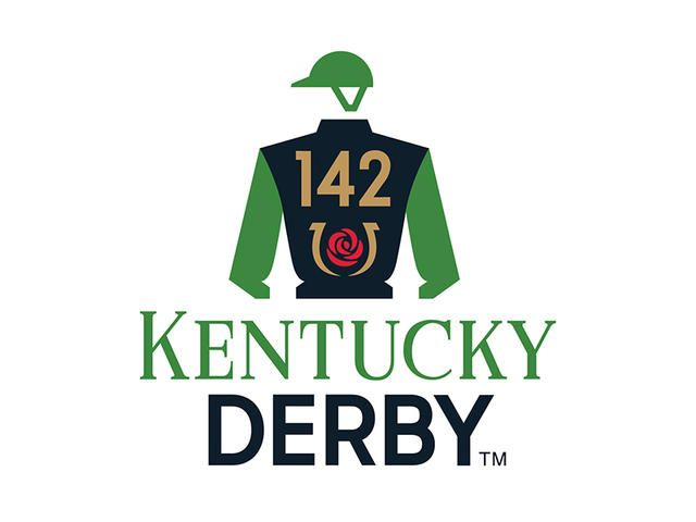 Churchill Downs Releases Official Logos For… | 2017 Kentucky Derby & Oaks | May 5 and 6, 2017 | Tickets, Events, News