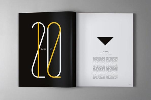 Who's Jack magazine by Sawdust.